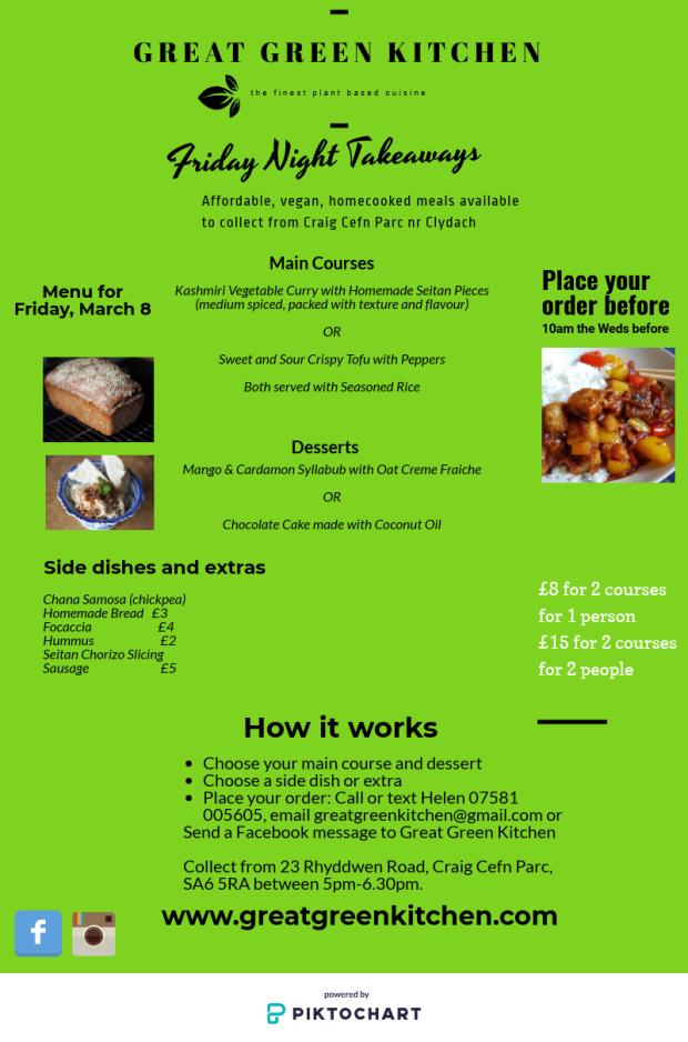 menu-5c-202_36854839 (2)
